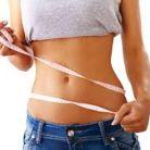 Dieta Rina te ajuta sa slabesti 10 kilograme in 90 de zile