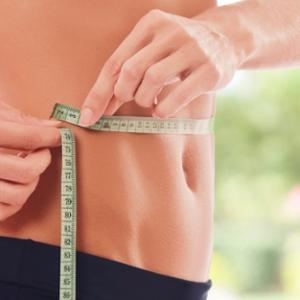 Slabeste rapid si sanatos cu dieta de 14 zile a doctorului Oz