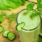 Dieta verde de o zi: slabesti si te detoxifiezi