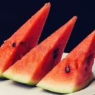 Cum slabesti 3 kilograme in 5 zile cu dieta cu pepene rosu