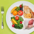 Cum slabesti un kilogram pe zi cu dieta conceputa de Monica Grenfell