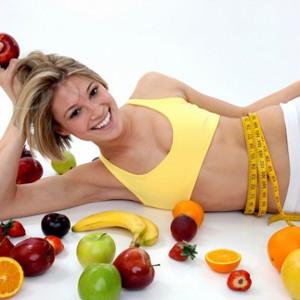 5 alimente pe care sa le consumi zilnic cand vrei sa slabesti