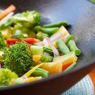 Cum slabesti 3 kilograme in 7 zile cu dieta vegana
