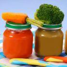Cum slabesti 3 kilograme pe saptamana cu mancare pentru bebelusi