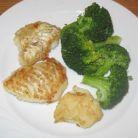Dieta fara paine si cartofi: 7 zile si 1 kilogram mai putin