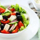 Cum slabesti intr-o saptamana cu dieta mediteraneana
