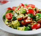 3 Diete bazate pe salate