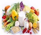 Meniu pentru dieta disociata - slabesti 4-5 kg fara infometare