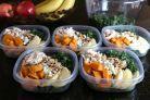 Afla cum slabim 7-10 kg in doar 13 zile cu cea mai sanatoasa dieta a anului - meniu detaliat