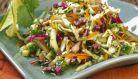 Slabirea de 13 zile cu salate de varza - 13 retete deosebite
