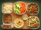 Descopera dieta metabolismului