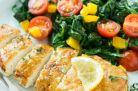 Descopera dieta lunii iunie – face furori si slabesti 5-6 kg pe saptamana