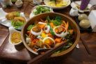 3 Idei de mancarica si NU, nu este vorba despre cartofi