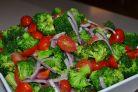 10 Moduri in care poti consuma broccolii ca sa slabesti