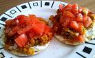 10 Mancaruri sanatoase de slabit din alimente procesate