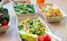 Aportul caloric de 1200 pe zi din carne si legume – secretul slabirii (meniu)