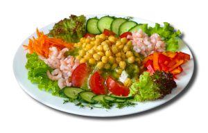 dieta de ingrasare pe zile
