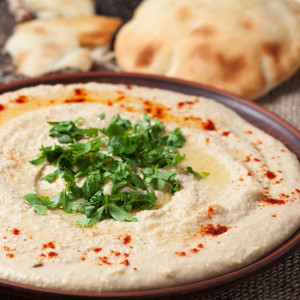 regim de slabit cu humus)