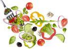 Meniu de slabit pentru dieta Seignalet - slabesti 4 kg pe saptamana, mancand natural