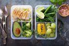 Oricine poate slabi toamna 8-9 kg cu cel mai bun meniu al anului - stil de viata sanatos