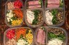 Dieta cu 7-8 mese pe zi este geniala