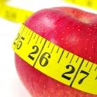 Cum arata 1200 de calorii