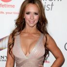 Dieta Jennifer Love Hewitt