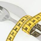 Cele mai bune 5 diete pentru slabit