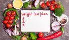 Top 3 diete bune pentru slabit si sanatate