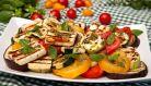 Vara este perioada perfecta pentru un regim alimentar disociat - idei geniale de meniu