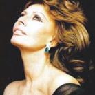 Sophia Loren tine dieta cu paste!