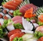 Dieta japoneza iti prelungeste viata