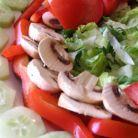 Cum slabesti cu dieta raw