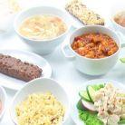 Dieta Nutrisystem, slabesti 2,5 kilograme intr-o saptamana