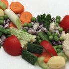 Dieta cu minerale si vitamine