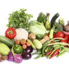 Dieta sustenabila