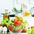 Dieta de 2 saptamani pentru reglarea nivelului de hormoni din organism