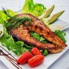 Dieta antiinflamatorie a lui Dr. Weill: slabesti si esti mai sanatos