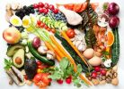 Cele mai bune diete ale anului 2017