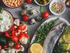 Cea mai noua dieta ce ajuta la slabire si longevitate