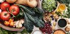 Cum ajuta dieta vegana la prevenirea si tratarea cancerului?