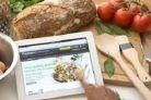 Dieta Weight Watchers sau dieta supravegheata - se merita sa o incerci?