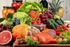 Fii pregatit pentru dieta de primavara