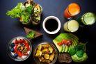 Afla meniul pentru dieta Copenhaga - iti pregateste silueta pentru vara, slabind 8-9 kg in 13 zile