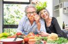 Cum arata cea mai fericita dieta din lume?
