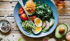 Dieta geniala si diversificata
