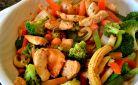 Singura dieta din lume care nu presupune numaratul caloriilor