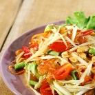 Dieta care creste metabolismul