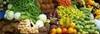 Cum amesteci legumele