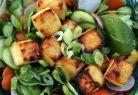 4 Retete inedite pe baza de soia pentru vegani si cei care tin post